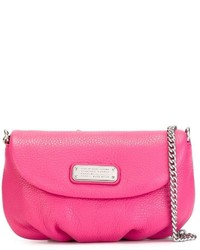 Marc by marc jacobs medium 435761