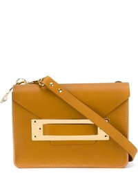 Sophie hulme medium 519624