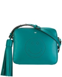 Anya hindmarch medium 646006