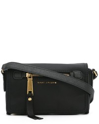 Marc jacobs medium 3736334