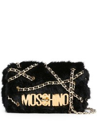 Moschino medium 847751