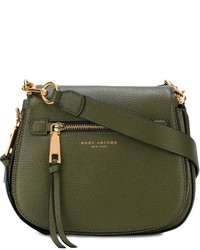 Marc jacobs medium 3743209