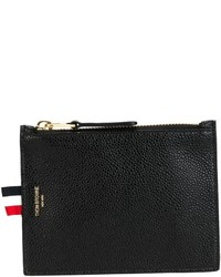 Thom browne medium 964913