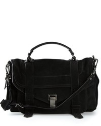 Proenza schouler medium 363064