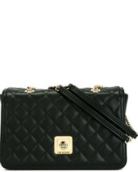 Love moschino medium 357250