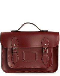 The cambridge satchel company medium 115277