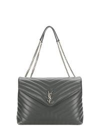 f388342b4 Comprar un bolso de hombre en gris oscuro: elegir bolsos de hombre ...