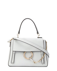 Chloe medium 7586611