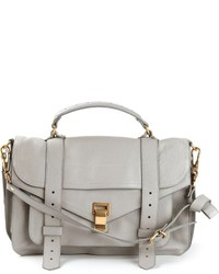 Proenza schouler medium 282302