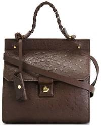 Bolso de hombre medium 348079