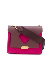 Anya hindmarch medium 7486421