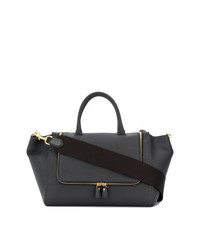 Anya hindmarch medium 7605185