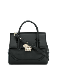 mejor servicio edfa0 18885 Comprar un bolso de hombre Versace | Moda para Mujeres ...
