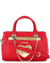 Love moschino medium 465639