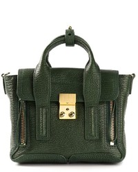 3 1 phillip lim medium 451146