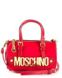 Moschino medium 248914
