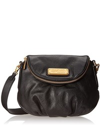 Bolso negro de Marc by Marc Jacobs