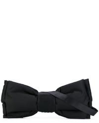 Bolso negro de Puma
