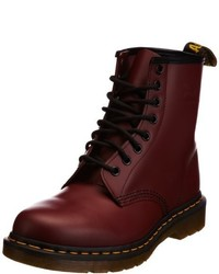 Dr martens medium 1264919