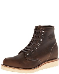 Chippewa medium 1265201