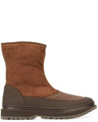 Brunello cucinelli medium 795095