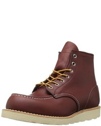 Red wing heritage medium 1285040