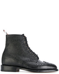 Thom browne medium 5251776