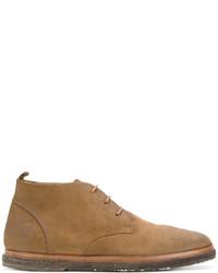 Marsell medium 4155035
