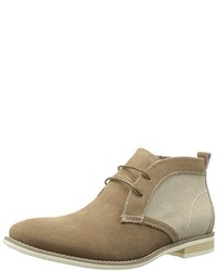 Steve madden medium 1283607