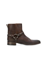John varvatos medium 7237438