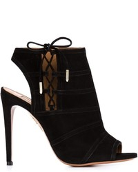 Aquazzura medium 391551
