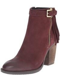 Steve madden medium 1285305