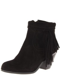 Sam edelman medium 1281645