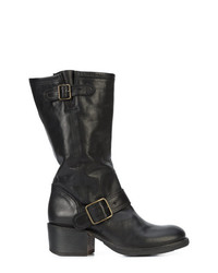 Fiorentini baker medium 7304043
