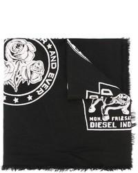 Diesel medium 674194