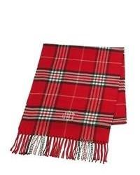 Bufanda de algodón