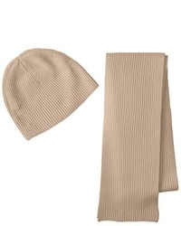 Williams cashmere medium 1286444