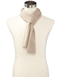 Williams cashmere medium 1286445