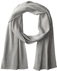 Phenix cashmere medium 1286386