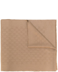 Gucci medium 3993559