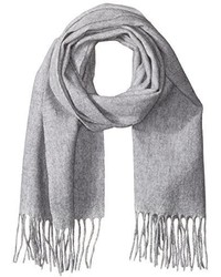 Phenix cashmere medium 1286510