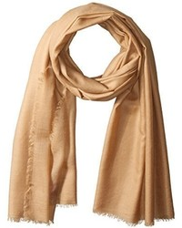 Phenix cashmere medium 1286354