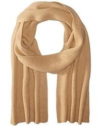 Phenix cashmere medium 1286450