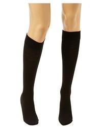 Calcetines hasta la rodilla