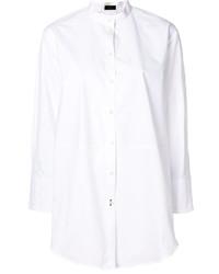 Camisa blanca de Joseph