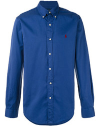 Polo ralph lauren medium 3715942
