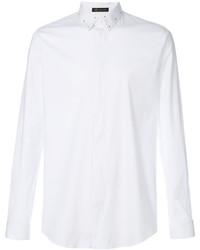 Versace medium 4985011