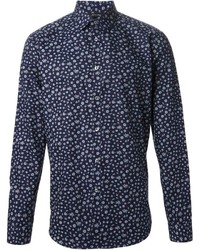 Paul smith medium 263143