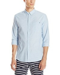 Billabong medium 1286719