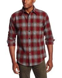 Pendleton medium 1264974